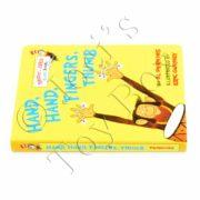 Hand-Hand-Fingers-Thumb-by-Al-Perkins-Board-Book-03
