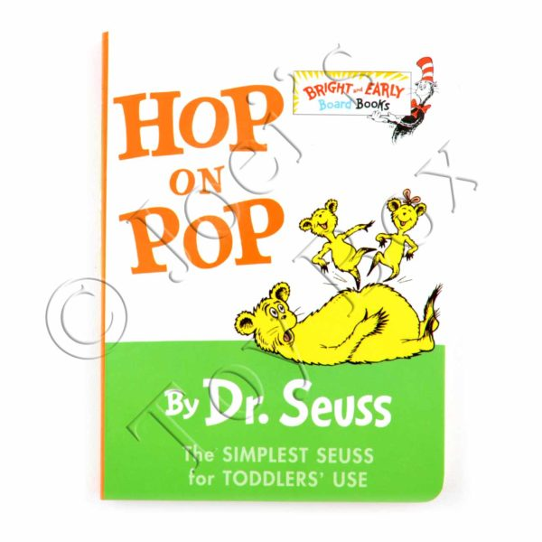 Hop-On-Pop-by-Dr-Seuss-Board-Book-01