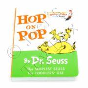 Hop-On-Pop-by-Dr-Seuss-Board-Book-02
