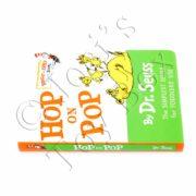 Hop-On-Pop-by-Dr-Seuss-Board-Book-03