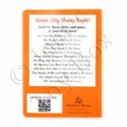 Hop-On-Pop-by-Dr-Seuss-Board-Book-04