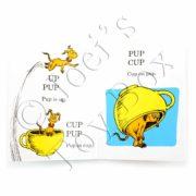 Hop-On-Pop-by-Dr-Seuss-Board-Book-06