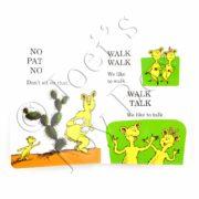 Hop-On-Pop-by-Dr-Seuss-Board-Book-07