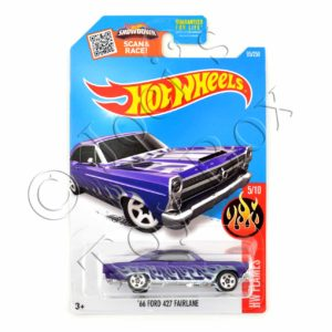 Hot-Wheels-1966-Ford-427-Fairlane-01