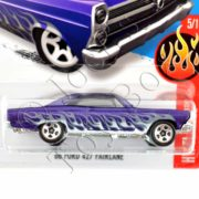 Hot-Wheels-1966-Ford-427-Fairlane-02