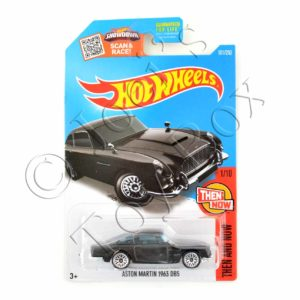 Hot-Wheels-Aston-Martin-1963-DB5-01