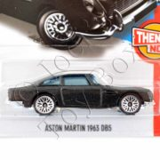 Hot-Wheels-Aston-Martin-1963-DB5-02