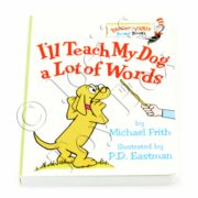 I'll-Teach-My-Dog-a-Lot-of-Words-by-Michael-Frith-Board-Book-02