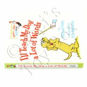 I'll-Teach-My-Dog-a-Lot-of-Words-by-Michael-Frith-Board-Book-03