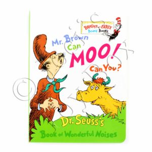 Mr-Brown-Can-Moo-Can-You-Dr-Seuss-01