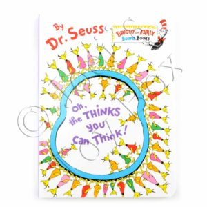Oh-The-Thinks-You-Can-Think-by-Dr-Seuss-Board-Book-01