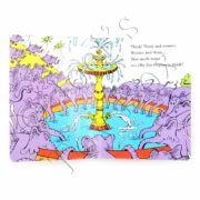 Oh-The-Thinks-You-Can-Think-by-Dr-Seuss-Board-Book-07