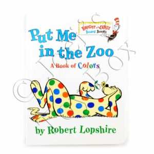 Put-Me-In-The-Zoo-by-Robert-Lopshire-Board-Book-01