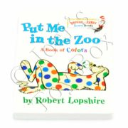 Put-Me-In-The-Zoo-by-Robert-Lopshire-Board-Book-02