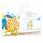 Put-Me-In-The-Zoo-by-Robert-Lopshire-Board-Book-06