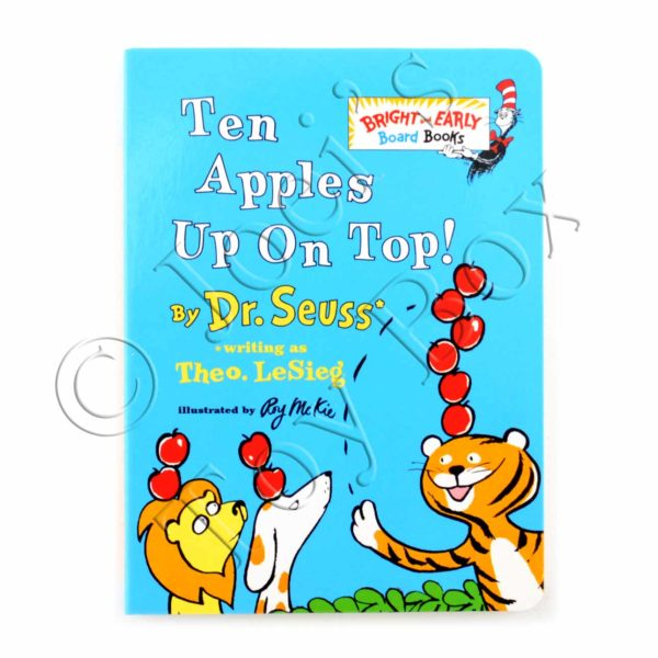 Ten-Apples-Up-On-Top-by-Dr-Seuss-Board-Book-01