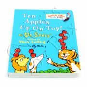 Ten-Apples-Up-On-Top-by-Dr-Seuss-Board-Book-02