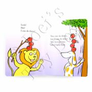 Ten-Apples-Up-On-Top-by-Dr-Seuss-Board-Book-06