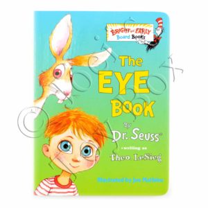 The-Eye-Book-by-Dr-Seuss-Board-Book-01