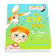 The-Eye-Book-by-Dr-Seuss-Board-Book-02