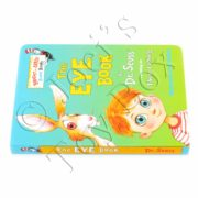 The-Eye-Book-by-Dr-Seuss-Board-Book-03