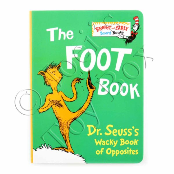 The-Foot-Book-by-Dr-Seuss-Board-Book-01