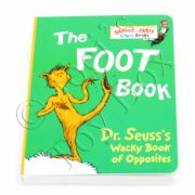 The-Foot-Book-by-Dr-Seuss-Board-Book-02