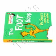 The-Foot-Book-by-Dr-Seuss-Board-Book-03