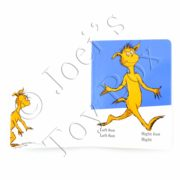 The-Foot-Book-by-Dr-Seuss-Board-Book-06