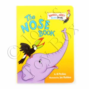 The-Nose-Book-by-Al-Perkins-Board-Book-01
