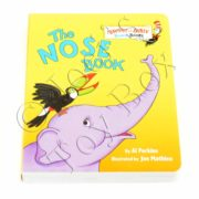 The-Nose-Book-by-Al-Perkins-Board-Book-02