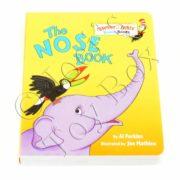 The-Nose-Book-by-Al-Perkins-Board-Book-02
