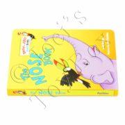 The-Nose-Book-by-Al-Perkins-Board-Book-03
