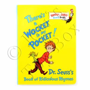 There's-a-Wocket-in-my-Pocket-by-Dr-Seuss-Board-Book-01