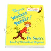 There's-a-Wocket-in-my-Pocket-by-Dr-Seuss-Board-Book-02
