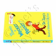 There's-a-Wocket-in-my-Pocket-by-Dr-Seuss-Board-Book-03
