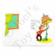 There's-a-Wocket-in-my-Pocket-by-Dr-Seuss-Board-Book-06
